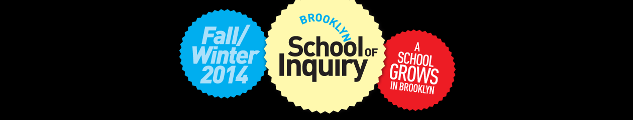 Brooklyn School of Inquiry