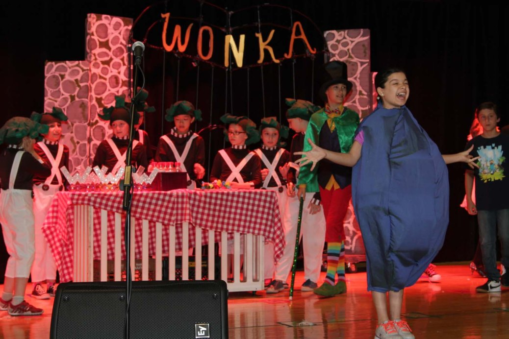 Willy Wonka Jr 2015_203